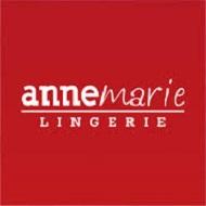 Lingeriehuis Annemarie