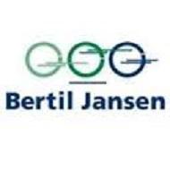 Auto- en taxibedrijf Bertil Jansen