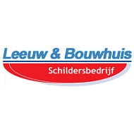 Schildersbedrijf Leeuw & Bouwhuis