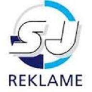 SJ Reclame