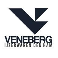 Veneberg IJzerwaren Den Ham