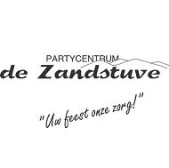 Partycentrum De Zandstuve