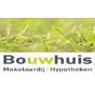 Bouwhuis makelaardij