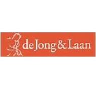 De Jong & Laan