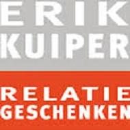 Erik Kuiper