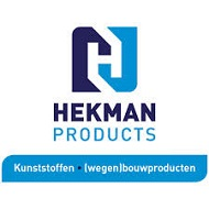 Hekman Products