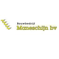 Bouwbedrijf Maneschijn