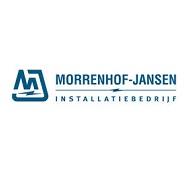 Morrenhof-Jansen Installatiebedrijf