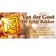 Bakker van der Goot